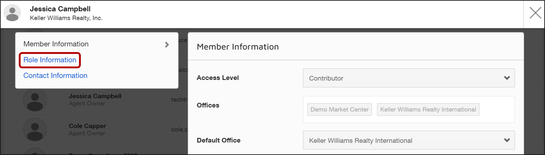 docusign_admin_role_info.png