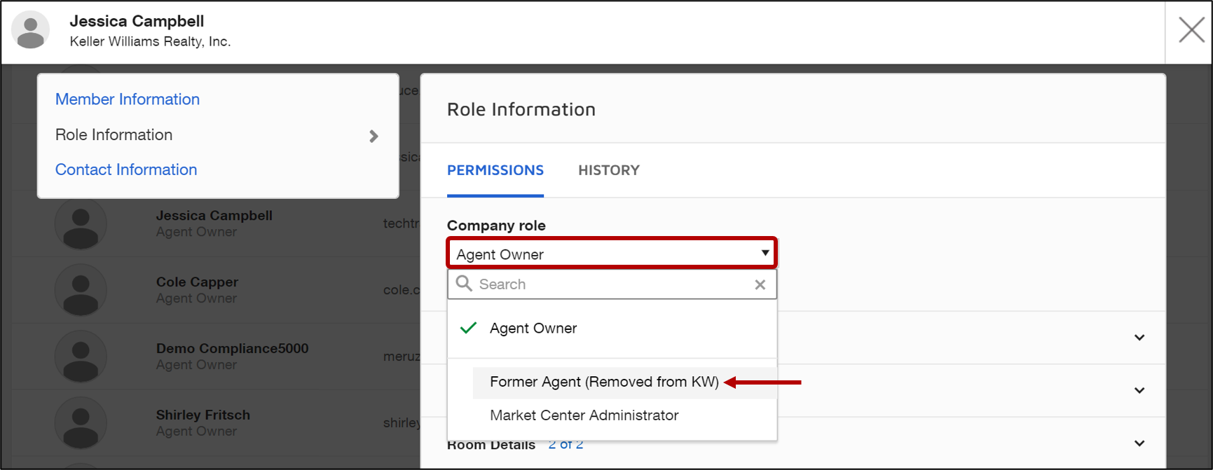 docusign_admin_company_role.png